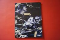 Steve Morse Band - Structural Damage Songbook Notenbuch Guitar