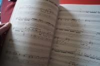 Guitar Chord Songbook: Wedding Songs