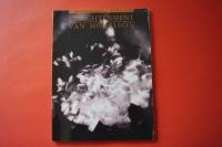 Van Morrison - Enlightenment Songbook Notenbuch Piano Vocal Guitar PVG