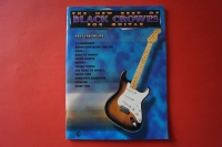 Black Crowes - The new Best of for Guitar Songbook Notenbuch Vocal Guitar