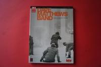 Dave Matthews Band - Live in Chicago Volume 2 Songbook Notenbuch Vocal Guitardmb