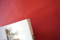 Abba - The Very Best of .Songbook Notenbuch .Piano Vocal Guitar PVG