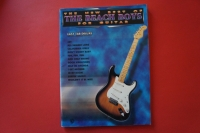 Beach Boys - The New Best of for Guitar .Songbook Notenbuch .Vocal Guitar