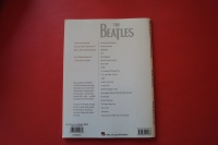 Beatles - Best of for Acoustic Guitar (mit Audiocode) .Songbook Notenbuch .Vocal Guitar