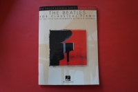 Beatles - For Classical Piano .Songbook Notenbuch .Piano