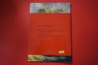Münchener Freiheit - Purpurmond .Songbook Notenbuch .Piano Vocal Guitar PVG