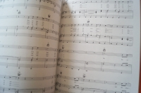 George Harrison - Brainwashed Songbook Notenbuch Piano Vocal Guitar PVG
