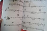 Leonard Cohen - Songs of .Songbook Notenbuch .Vocal Guitar