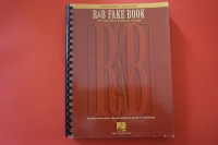 R&B Fake Book (Second Edition)Songbook Notenbuch C-Instruments