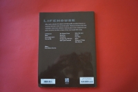 Lifehouse - The Lifehouse Songbook Songbook Notenbuch Piano Vocal Guitar PVG