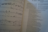 Procol Harum - Great Rock Songs  Songbook Notenbuch Piano Vocal Guitar PVG