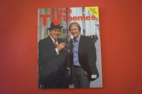 More TV Themes Songbook Notenbuch Keyboard Guitar