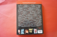 100 of the Best Movie Songs ever Songbook Notenbuch Piano Vocal Guitar PVG