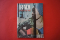 Irma - Letter to the Lord Songbook Notenbuch Piano Vocal Guitar PVG