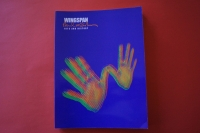 Paul McCartney - Wingspan (Hits & History) Songbook Notenbuch Piano Vocal Guitar PVG