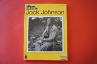 Jack Johnson - Strum & Sing Songbook Vocal Guitar Chords