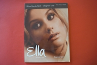 Ella Henderson - Chapter One Songbook Notenbuch Piano Vocal Guitar PVG