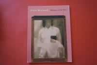 Steve Winwood - Refugees of the Heart Songbook Notenbuch Piano Vocal Guitar PVG