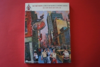 Pat Metheny - Day Trip / Tokyo Day Trip Live Songbook Notenbuch Guitar