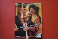 Wolfgang Petry - Die längste Single der Welt Teil 1 Songbook Notenbuch Piano Vocal Guitar PVG