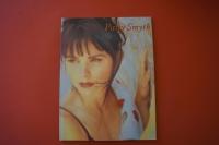 Patty Smyth - Patty Smyth Songbook Notenbuch Piano Vocal Guitar PVG