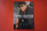 Adriano Celentano - Tutto Songbook  Vocal Guitar Chords