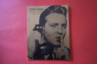 Eddie Cochran - Songbook Songbook Notenbuch Vocal Guitar