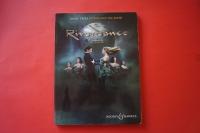 Riverdance  Songbook Notenbuch Piano Vocal Guitar PVG