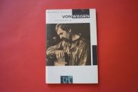 Manfred Siebald - Von Wegen Songbook Notenbuch Piano Vocal