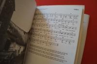 100 Irish Ballads Volume 1 & 2 (ohne Kassette) Songbooks Notenbücher Vocal Guitar