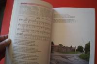 150 Great Irish Drinking Songs (mit CD) Songbook Notenbuch Vocal Guitar