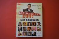 Die grössten Schweizer Hits (Hardcover) Songbook Notenbuch Vocal Guitar