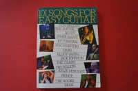 101 Songs for Easy Guitar (Book 7) Songbook Notenbuch Vocal Easy Guitar