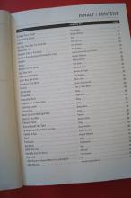 100 Pop Rock Songs (mit 5 CDs) Songbook Notenbuch Keyboard Vocal Guitar PVG