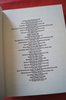 100 No 1 Hits Songbook Notenbuch Piano Vocal Guitar PVG