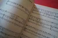 100 Golden Oldies (neuere Ausgabe) Songbook Notenbuch Piano Vocal Guitar PVG