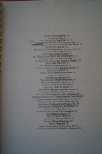 100 Golden Oldies (Spiralbindung)Songbook Notenbuch Piano Vocal Guitar PVG