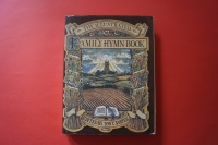 The Illustrated Family Hymn Book (Hardcover mit SU) Songbook Notenbuch Piano Vocal