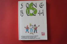 KJG-Songbuch: Band 6 (neuere Auflage) Songbook Notenbuch Vocal Guitar
