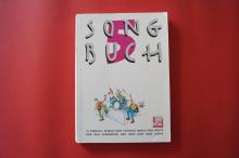 KJG-Songbuch: Band 5 (neuere Auflage) Songbook Notenbuch Vocal Guitar