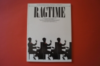 Piano Library: Ragtime Songbook Notenbuch Piano