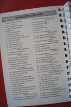 140 Schlager der 90er Jahre (Kleinformat) Songbook Notenbuch Vocal Guitar
