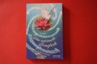 Das spirituelle Songbook Songbook Notenbuch Vocal Guitar