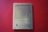 100 Hits für Bb & Eb Instrumente Songbook Notenbuch