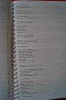 100 Grand Prix Hits der Volksmusik Songbook Notenbuch Vocal Guitar