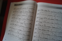 100 Hits in C-Dur Band 2 Songbook Notenbuch Piano Vocal Guitar PVG