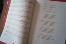100 Songs für 3 Akkorde Band 1 Songbook Notenbuch Vocal Guitar