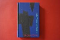 Erdentöne Himmelsklang (Hardcover) Songbook Notenbuch Vocal Guitar