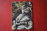 Kuschel Rock Hits 2 Songbook Notenbuch Piano Vocal Guitar PVG
