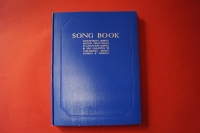 News Chronicle Songbook (Hardcover) Songbook Notenbuch Piano Vocal